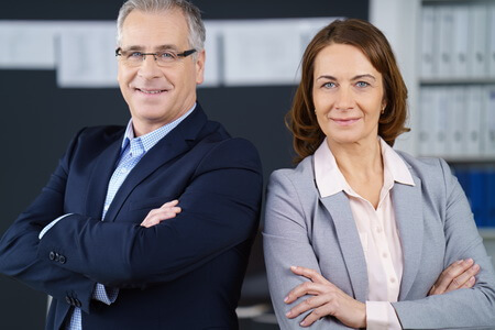 Including Your Spouse In Your Solo 401(k) Plan